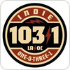 Tune In Indie 103.1