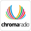 Tune In Chroma Smooth Jazz