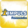 Tune In Rádio Impuls
