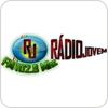 Tune In Rádio Jovem Bissau