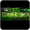 Tune In TranceBase FM
