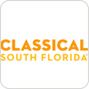 Tune In Classical South Florida