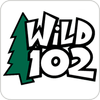 Tune In KCAJ-FM - Wild 102
