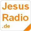 Tune In laut.fm/jesusradio