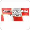 Tune In Radio Lijepa Nasa