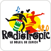 Tune In Radio Tropic 93
