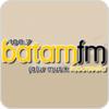 Tune In Batam FM 100.7