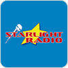 Tune In Starlight Radio NL