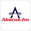 Tune In Abacus.fm Vivaldi