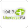 Tune In Rádio Liberdade 104.9 FM