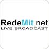 Tune In RedeMit.net - Kanal 1