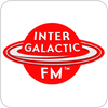 Tune In Intergalactic FM 6 - Radio Free Robotron