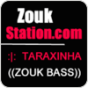 Tune In Tarraxinha Zouk Bass