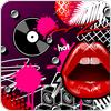 Tune In ROCKRADIO.COM 80s Rock