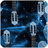 Tune In JAZZRADIO.com - Blues Rock
