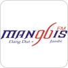 Tune In Manggis FM 96