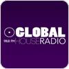 Tune In Global House Radio