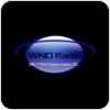 Tune In WKID Radio 96.7 FM