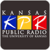 Tune In KANU - Kansas Public Radio 91.5 FM