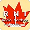 Tune In Radio Northsea German Sunday