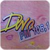 Tune In Diva 106.1 FM