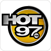 WQHT - HOT 97