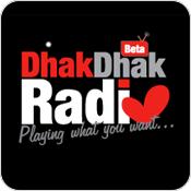 DhakDhak Radio