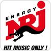 Tune In NRJ Belgique