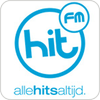 Tune In Hit FM