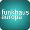 Tune In Funkhaus Europa - Bernama Kurdi