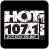 Tune In KXHT - HOT 107.1