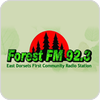 Tune In Forest FM