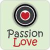 Tune In Passion Love Radio