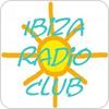 Tune In Ibiza Radio Club
