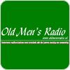 Tune In Old Men's Radio