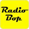 Tune In Radio Bop