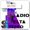 Tune In Radio Delta Stereo