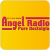 Tune In Angel Radio