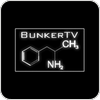 Tune In BunkerTV