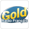 Tune In GOLD RADIO Français
