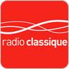 Tune In Radio Classique Tubes