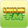 Tune In Savane FM