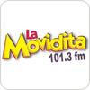 Tune In La Movidita