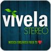 Tune In Vivela Stereo