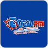 Tune In Total FM