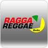 Tune In RAGGA REGGAE Radio