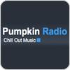 Tune In Pumpkin Radio