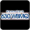 Tune In WBMQ - News / Talk 630 AM