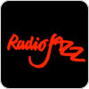 Tune In Radio Jazz