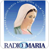 Tune In RADIO MARIA CANADA ITALIA